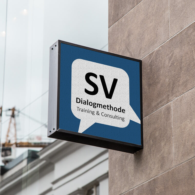 Logo www.sv-dialogmethode.de