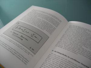 Dialog-Formel www.sv-dialogmethode.de