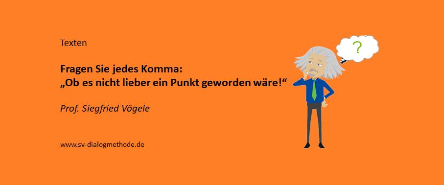 sv-dialogmethode.de siggis-blog