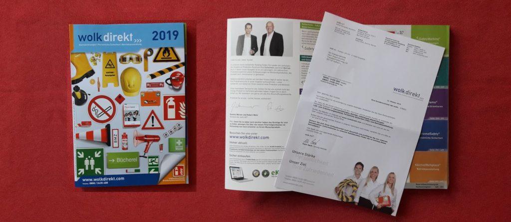 Katalog mit Brief sv-dialogmethode.de svBlog