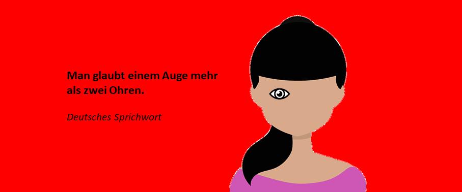 Zitat der Woche sv-dialogmethode.de sehen