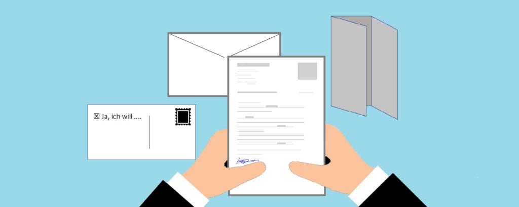 sv-dialogmethode siggis-bolg Mailing