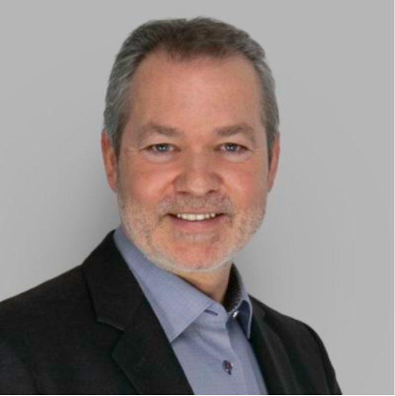 Marcus Auth SV-Dialogmethode Fachdozent der Prof. Vögele