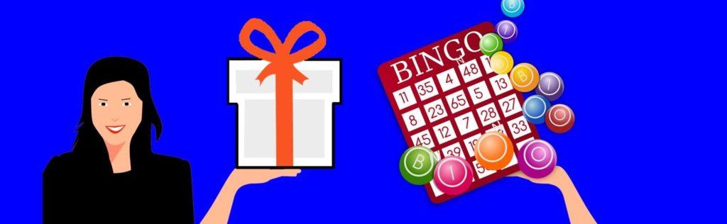 SV-Dialogmethode svBlog Geschenke und Glückspiele