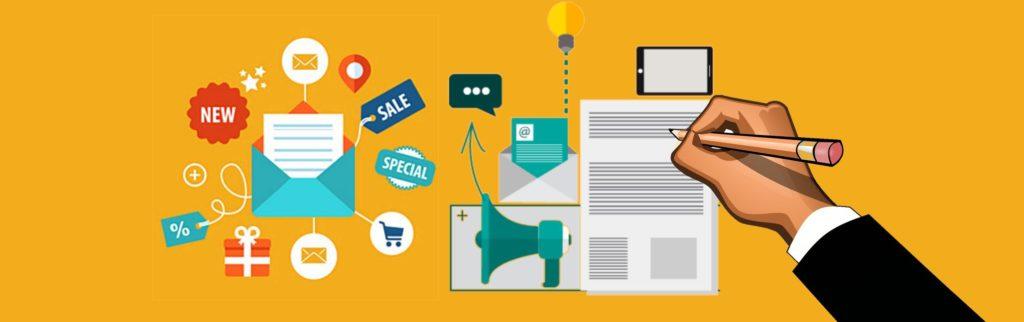 sv-dialogmethode Wie soll ein erfolgreicher Werbebrief aussehen