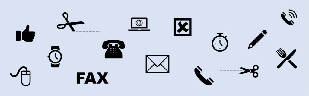 SV-Dialogmethode svBlog Icons Antwortkarten Reaktionen