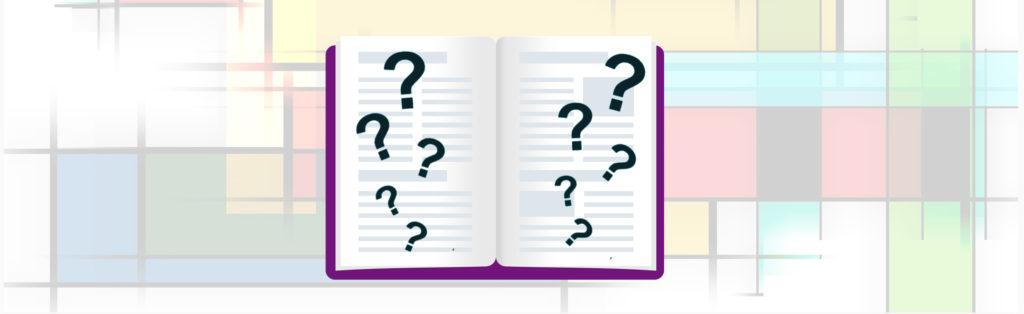 SV-Dialogmethode svBlog wo sollen die einzelnen Informationen im Prospekt platziert sein